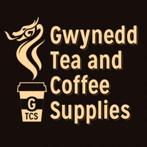 Gwynedd Tea and Coffee Supplies