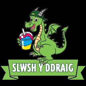 Slwsh y Ddraig